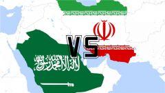 專注斗爭四十年 沙特與伊朗那些相愛相殺的歷史