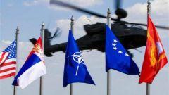 敏感时刻意大利从土耳其撤军 搬走防空反导系统