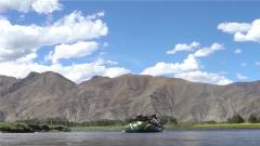 武警西藏總隊某支隊:特戰隊員戰斗力爆棚