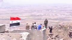 俄土伊为何致力推动叙利亚政治进程?