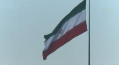 伊朗向海湾地区国家发出和平倡议