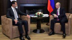 """吳大輝:憑實力""""上位"""" 俄牢牢掌握敘局勢話語權和主動權"""
