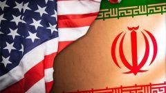 美国伊朗中东斗法何时休?