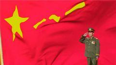 預告:《老兵你好》本期播出《微光逐夢人——消防老兵紀德勇》