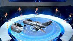 專家為你解讀 抗美援朝戰爭功勛戰機:米格-15比斯戰斗機