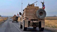 """美国会借袭击事件反制土耳其吗?专家:以""""稳""""为主的敲打"""