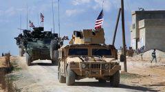 叙利亚北部地区博弈中最大的输家是谁?杜文龙:美国