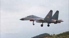 【聚焦实战化演兵场】创新保障模式 为突破空战极限保驾护航