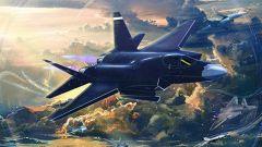 【中國人民解放軍空軍成立70周年插畫】看東北老航校的建立與我國殲擊機的發展歷程