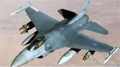 驻日美军误投模拟弹遭日方抗议 已暂停同类训练