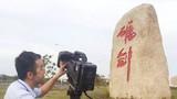 陆军63790部队新闻干事刘常连:做一名真正合格的新闻记者,不光要有敏锐的目光,还要有过硬的文笔,更重要的是能把握群众脉搏,捕捉群众喜闻乐见的好新闻。