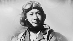 鹰击长空凯歌还:聆听空军初创时期4位英雄飞行员的子女讲述父辈的战斗故事