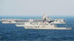 韩青瓦台:韩日军情协议终止 不会使韩美同盟疏远