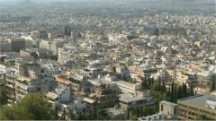 希腊各界期待习主席访问提升希中合作水平