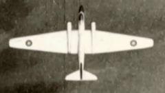 """神秘部队""""543""""大揭秘:中国空军地空导弹兵第一营"""