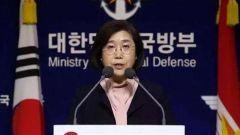 《韓日軍事情報保護協定》本月到期