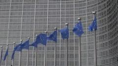 """滕建群:美国""""连坐""""制裁 欧洲国家和伊朗贸易难开展"""