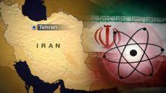 国际原子能机构发布伊核问题最新报告