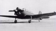 初教-5:新中國第一架飛機橫空出世 開創航空新時代