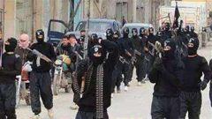"""摩洛哥逮捕一名与""""伊斯兰国""""有关联人员"""