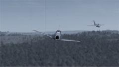 空戰功臣米格-15:打出了新生共和國的赫赫威名