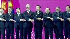 """美國自相矛盾 """"印太戰略""""里東南亞無關緊要?"""