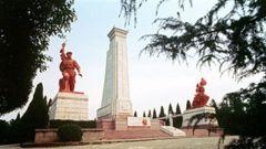 戰史今日11月13日:黃麻起義