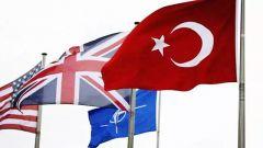 北约会开除土耳其吗?专家:除非美国点头