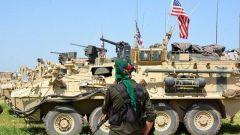 """李紹先:敘利亞局勢中北約全程被動 被美國""""牽著鼻子走"""""""
