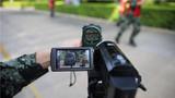 全程录像监督