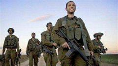 內塔尼亞胡否認對加沙武裝組織做出承諾以換取停火