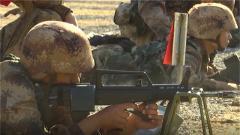 数据分析 助力新兵射击过关升级