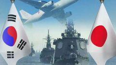 日韩《军事情报保护协议》会终止吗?专家:可能会终结