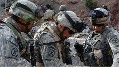 駐日美軍費用:美國漫天要價 試探日方態度