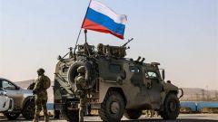俄羅斯是否會在敘利亞增設軍事基地?專家:有待觀察