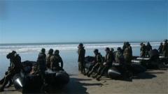 日本為何加強西南島嶼軍力部署?專家:放大威脅 借機向海外發展