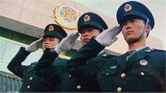 讓青春夢想在軍營綻放