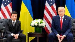 """美國高層對于烏克蘭問題上的表態意味著什么?李莉:烏克蘭只是""""道具"""""""