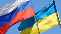 乌海军司令为何公开抱怨俄罗斯?李莉:乌国内对俄乌关系走向有分歧
