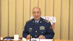 中央军委军事政策制度改革咨询评估任务部署会在京举行
