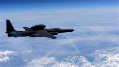李莉:为遏制俄式装备威胁 美国加快电子战演习步伐