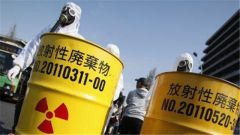 """房兵:日本在美国核战略中仅负责存储于""""背锅"""""""