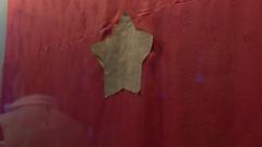 """""""11·27""""烈士殉難70周年:緬懷革命先烈 傳承紅巖精神"""