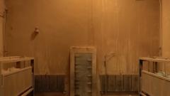探訪槍支揚塵試驗室 感受別樣的震撼
