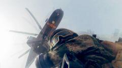 【第一軍視】 空地協同戰斗就是 快!準!狠!