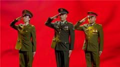 預告:《老兵你好》本期播出《永遠的航天情——扎根戈壁、默默奉獻的航天老兵》