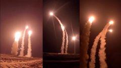 【第一軍視】多門重炮 指天怒射 看防空兵跨晝夜攻防演練