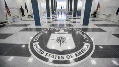 美国中情局搅乱伊朗秩序有先例