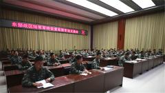 华东六省军地联手推动军转安置创新发展
