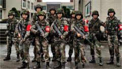 火力全开 挑战极限!陆军勤务学院班战术综合演练全景记录